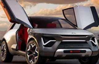 مفاوضات بين آبل وكيا لتصنيع سيارة ذاتية القيادة