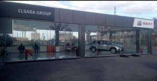 """""""كيان إيجيبت"""" تفتتح مركزين جديدين لخدمة عملاء """"سيات"""" فى الدلتا"""