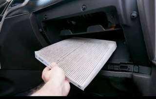 الطريقة الأفضل لتشغيل تكييف السيارة بأقل استهلاك للوقود